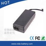 In het groot AC gelijkstroom Adapter voor PK 18.5V 3.5A met Speld