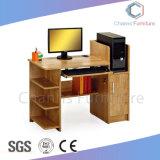 Tabella poco costosa moderna dell'ufficio, scrivania, Tabella del calcolatore (CAS-CD1815)
