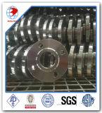 Pn16 de Misstap van het Roestvrij staal van de Olie en van het Gas op Gesmede Flens met Uitstekende kwaliteit