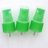 녹색 장식용 병 (NS12)를 위한 플라스틱 안개 살포