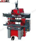 밸브대 무료한 기계 (BV60)