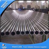 Tubo dell'acciaio inossidabile di 400 serie