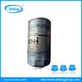Iveco를 위한 자동차 부속 연료 필터 2992662