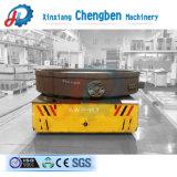 Automatisierte industrielle elektrisches Auto-Urheber-China-Fernsteuerungsfabrik