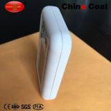 BS2000 detector personal electrónico portable del radiómetro del dosímetro de la gamma del bolsillo X