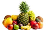 フルーツは飲料のための水溶性の本質に風味を付ける