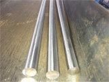 Material de buena calidad 17-4pH Varilla de acero inoxidable