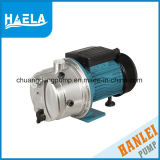 Js-80s 0.55kw Arm Impeller Self-service Priming Jet Pump