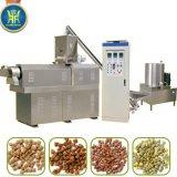 SGSが付いている機械装置を作るさまざまな容量のドッグフード