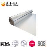 Hotel Use를 위한 Aluminum Foil Roll를 분류하십시오