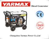 Yarmax vollkommener Schweißens-Generator-Doppelfunktion
