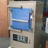 Horno del horno de la atmósfera de Box-1200q/de la atmósfera de la fabricación 1200c