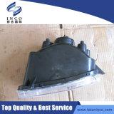 Alta qualità per il Assy originale della lampada di Fod della parte anteriore del camion di Foton