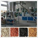 Körnchen Belüftung-Sjz-92/188, das Machine/PVC granulierende Zeile bildet