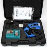 Snijder BZ-85 85mm de Op batterijen Elektrische Cu/Al van de Kabel en Gepantserde Kabel Cu/Al