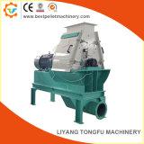 農業の森林木製の粉砕機機械
