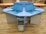 "Klassenzimmer-Universalität 22 "" LCD-Aufzug Lgt-22 Mf"