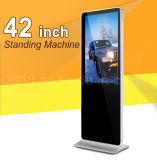 32/42/55/65inch LCD Digital Advertizing Display Machine