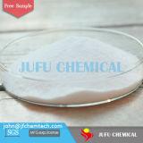 Gluconato sódico de agente de limpieza de caldera (gluconato sódico)