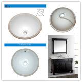 Тазик руки мытья ванной комнаты Cupc круглый керамический (SN036)