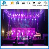 Preiswerter Binder-Hochzeits-Binder-kleiner Stadiums-Beleuchtung-Binder