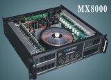 Precio razonable 3u Amplificador de potencia