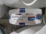 SKF rodamientos Timken FAG 239/600caw33 Cojinete de rodillos esféricos