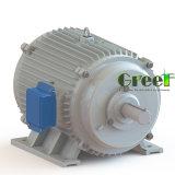 風力のための5kw高性能低いRpmの永久マグネット発電機