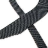 コンクリートバイブレータのための20ミリメートルの高品質フレキシブルシャフト
