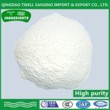 Benzoate cas582-25-2 van het Kalium van het Additief voor levensmiddelen de Uitstekende kwaliteit van de Lage Prijs