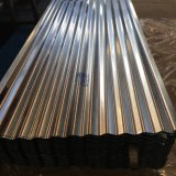 La larghezza di alta qualità 750-1250mm ha galvanizzato la bobina d'acciaio 0.15*900