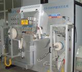 Con frecuencia alta de fibra Láser Equipos de Perforación automática con 200W - 2000W
