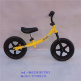 مستقيمة حزمة موجية هواء إطار العجلة أطفال ميزان مزح درّاجة ميزان درّاجة