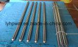 2018熱い中国の製造業者からの販売の卸売99.95%の純粋なモリブデン棒
