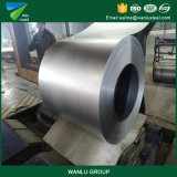 galvanisierte Stahl-Ringe des 0.5-4.5mm*1000-1250mm Flitter-Gi/Gl Stahlring
