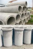 Machine de fabrication de tuyaux en béton, machine de fabrication de tuyaux extrudés Hf V Hf, machine à fabriquer des tuyaux en ciment