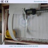 Vetro di vetro/vista di vetro di Pyrex/Borosilicate