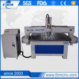 Granito e mármore de alta qualidade para entalhar gravura engravador CNC