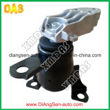 Car Spare Parts Engine Rubber Mounting for Honda/Toyota/Nissan/Mazda/Chevrolet