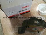 Shangchai 엔진 Sc11/C6121 수도 펌프 2W8002