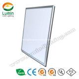 Diseño OEM ODM40W luz del panel de techo LED