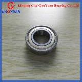 熱い販売! Gaoyuanの手の紡績工のための深い溝のボールベアリング608 2RS