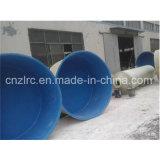 中国の工場製造者の高品質Fiberglass/FRP/GRPの魚飼育用の水槽