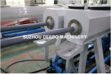 기계 공장을 만드는 철사 PVC 관