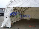 W14XL11m Flugzeug-Parken-Zelt, Werkstatt, reales ODM ausgeführtes Zelle-Zelt (JIT-463616)