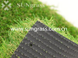 40mm Recreatie/het Synthetische Gras van het Landschap (sunq-HY00181)
