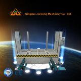 Machine froide hydraulique de presse pour des meubles