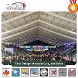 3000 Tent van de Partij van het Huwelijk van mensen de Grote voor Verkoop
