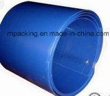 Corflute, Correx, Coroplast pp Rolls en plastique ondulée. Protection UV