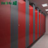 Casino van de Verdeling van het Toilet van het Ontwerp van Jialifu het Moderne